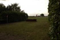 Fence 14b