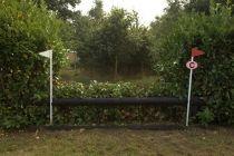 Fence 17c