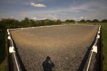 Private Arena 3